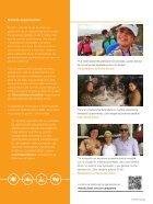 basf-noticias-julio-OK-BCS - Page 5