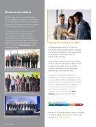 basf-noticias-julio-OK-BCS - Page 6