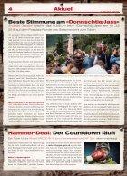Allalin News Nr. 12/2018 - Page 4
