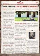 Allalin News Nr. 12/2018 - Page 7