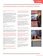KırmızıTürk Medya Caddesi Ağustos 2018 Sayı 4 - Page 5