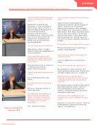 KırmızıTürk Medya Caddesi Ağustos 2018 Sayı 4 - Page 6