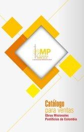 Catálogo ago 2018-2