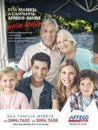revista_sindifisco_revisada_090818_spreads - Page 2