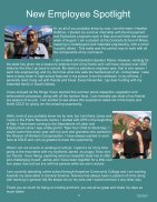Summer 2018 issue - Page 5