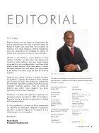 revista_sindifisco - Page 3