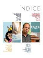 revista_sindifisco - Page 4