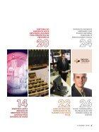 revista_sindifisco - Page 5