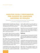 revista_sindifisco - Page 6