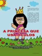 revista_sindifisco - Page 7
