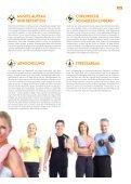 Injoy Köln - Wahn Vital Ausgabe Herbst 2018 - Seite 5