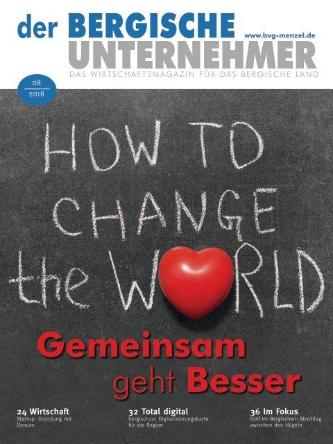 der-Bergische-Unternehmer_0818