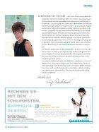 der-Bergische-Unternehmer_0818 - Page 3