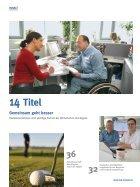 der-Bergische-Unternehmer_0818 - Page 4