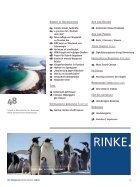 der-Bergische-Unternehmer_0818 - Page 5
