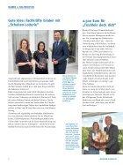 der-Bergische-Unternehmer_0818 - Page 6