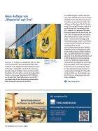 der-Bergische-Unternehmer_0818 - Page 7