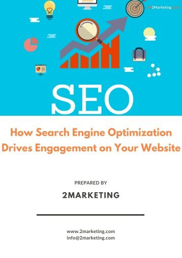 How Search Engine Optimization Drives Engagement on Your Website (1)