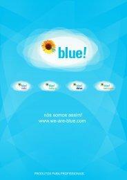 0_ Capa frente blue