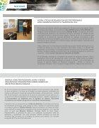 Newsletter ACERA - Julio 2018 - Page 7