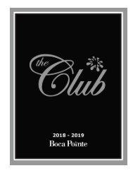 Club Life 18 19 Full Version 072118 web