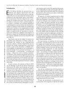 Aplicacion del modelo de Lewin Cambio organizacional y liderazgo - Page 2