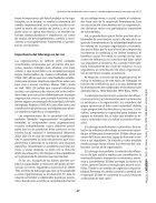 Aplicacion del modelo de Lewin Cambio organizacional y liderazgo - Page 3