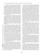 Aplicacion del modelo de Lewin Cambio organizacional y liderazgo - Page 4