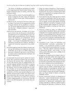 Aplicacion del modelo de Lewin Cambio organizacional y liderazgo - Page 6