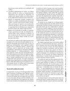 Aplicacion del modelo de Lewin Cambio organizacional y liderazgo - Page 7