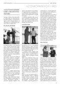 A Mi lapunk 2018. augusztus - Page 3