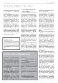 A Mi lapunk 2018. augusztus - Page 4