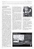 A Mi lapunk 2018. augusztus - Page 6