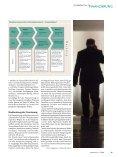 Vom Manager zum Unternehmer - Seite 3