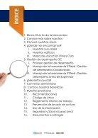 manual final - Page 2