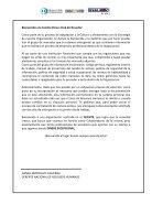 manual final - Page 3
