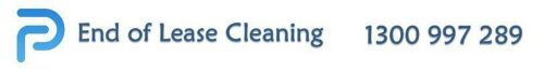 PetersCleaning Melbourne