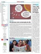 GAZETA DIARIO 652 - Page 2