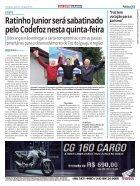 GAZETA DIARIO 652 - Page 3