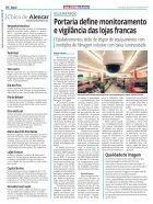 GAZETA DIARIO 652 - Page 4