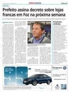 GAZETA DIARIO 652 - Page 5