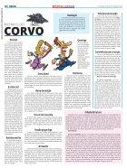 GAZETA DIARIO 652 - Page 6