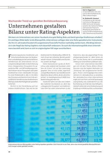 Download PDF - Institut für Wirtschaftsberatung