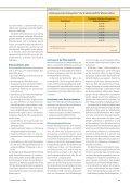 Download PDF - Institut für Wirtschaftsberatung - Seite 2