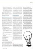 Download PDF - Institut für Wirtschaftsberatung - Seite 4