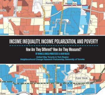 inequality-polarization-poverty-definitions
