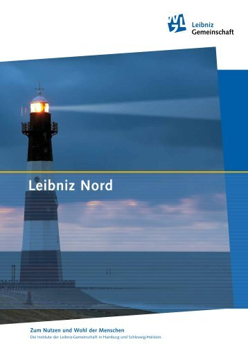 Leibniz Nord - ZBW