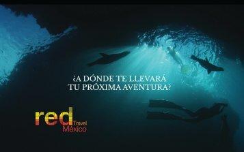 RED Brochure_Corto_ES