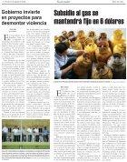Edición 10 de Agosto de 2018 - Page 4
