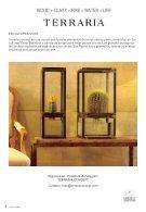 edicion Junio 2017 - Page 4